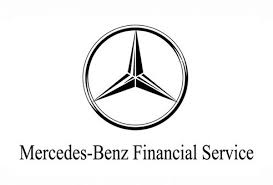 Casi di successo for Mercedes benz financial services contact number